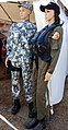 PCG BDA and Aircrew Uniform.jpg