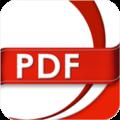 PDF Reader Pro.png