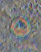 PIA19674-Mars-GaleCrater-SurfaceMaterials-20150619.jpg