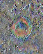 PIA19674-Mars-GaleCrater-SurfaceMaterials-20150619