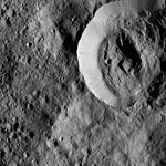 PIA20552-Ceres-DwarfPlanet-Dawn-4thMapOrbit-LAMO-image57-2016208.jpg
