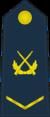 PLAAF-0703-CPL.png