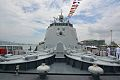 PLANS Changchun (150), Penang Strait, Penang.jpg