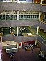 PLCH Main Library 1.jpg