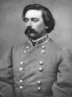 Pierce M. B. Young Confederate Army general