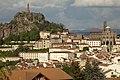 PM 048563 F Le Puy.jpg