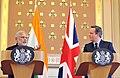 PM Modi's UK tour 10.jpg