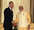 PM Modi meets Maryland Governor Martin O'Malley.jpg