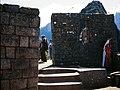 PMa 000102 PE Machu Picchu.jpg