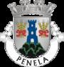 90px-PNL.png