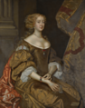 PORTRAIT OF LADY DIANA, COUNTESS OF AILESBURY.PNG