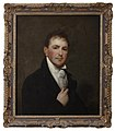 PORTRAIT OF THOMAS COFFIN AMORY (1767-1812), AFTER GILBERT STUART.jpg