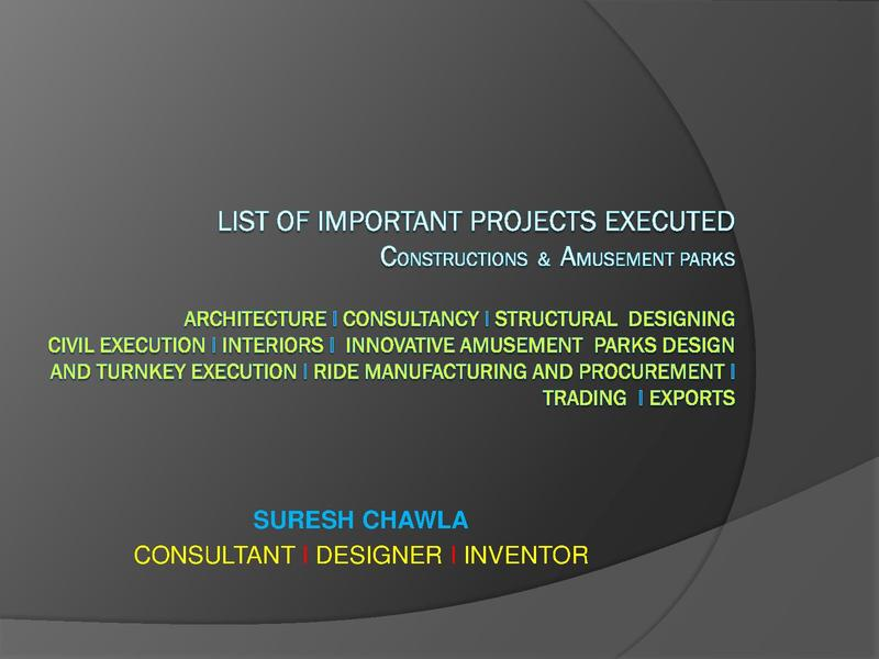 File:PROJECTS EXCUTED 9.1.13.pdf