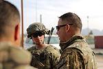 PRT Farah Conducts Medical Evacuation Training with Charlie Co., 2-211th Aviation Regiment at Forward Operating Base Farah 130109-N-IE116-006.jpg