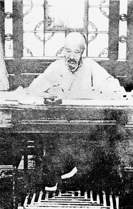 PSM V68 D115 Chang chih tung viceroy of the hu kuang provinces educational reformist.png