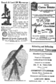 PSM V75 D642 Miscellaneous advertising 1909.png