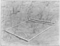 PSM V80 D225 Square meter quadrat of the sandy blowout.png