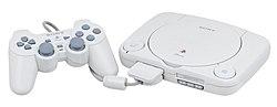 PSone-Console-Set-NoLCD.jpg