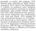 PWM Buczek Barbara 2.jpg
