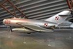 PZL-Mielec SB Lim-2 '1120' (46393663834).jpg