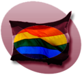 P rainbow flag red.png