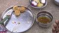 Paani-puri or Gup-chup.jpg