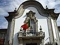 Pabellon de Portugal.JPG
