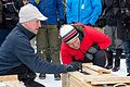 Pacific Fisher Release at Mount Rainier National Park (2016-12-17), 029.jpg