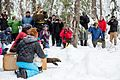 Pacific Fisher Release at Mount Rainier National Park (2016-12-17), 046.jpg