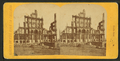 Pacific Hotel, from Robert N. Dennis collection of stereoscopic views.png