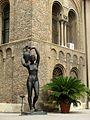 Padova juil 09 117 (8187557933).jpg