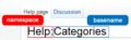 Pagename explanation en-wikibooks.png