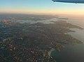 Pagewood NSW 2035, Australia - panoramio.jpg