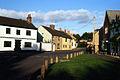 Pailton - geograph.org.uk - 68054.jpg