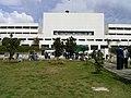 Pakistani Parliament House, Islamabad6.jpg