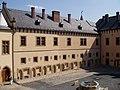 Palác Vlašský dvůr (Kutná Hora) 2.JPG