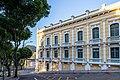 Palácio Anchieta Vitória Espírito Santo 2019-4343.jpg