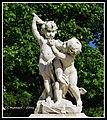 Palácio Nacional de Queluz - Queluz – Sintra – PORTUGAL – CI (4158231485).jpg