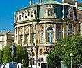 PalaceModello.jpg