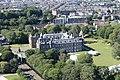 Palace Holyroodhouse Édimbourg 7.jpg