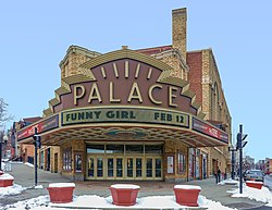 Palace Theatre, Albany, New York.jpg