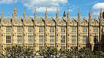 Palace of Westminster detail.jpg