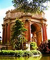 Palace of fine arts 2006.JPG