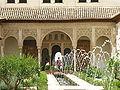 PalacioDelGeneralife.JPG