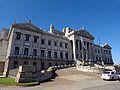 Palacio Legislativo de la República Oriental del Uruguay..jpg