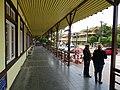 Palacio Municipal - Santa Rosalia - Baja California Sur - Mexico (23705517719) (2).jpg