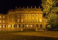 Palacio Wilhelmshöhe, Kassel, Alemania, 2013-10-19, DD 06.JPG