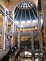 Palacio de Bellas Artes Innenraum 2.jpg