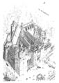 Palais.archeveques.Narbonne.png