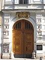 Palais Festetics Vienna 11.jpg